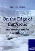 On the Edge of the Artic