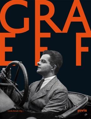 Werner Graeff