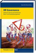 HR Governance