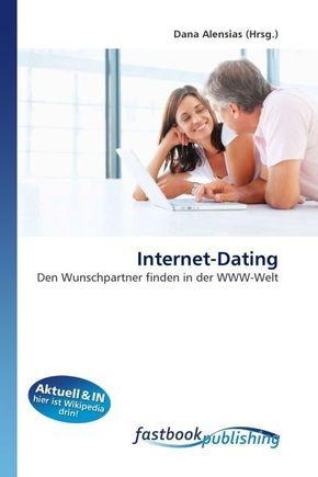 Internet-Dating