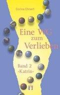 """Eine WG zum Verlieben, """"Katrin"""""""