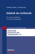 Didaktik der Arithmetik für Lehrerausbildung und Lehrerfortbildung