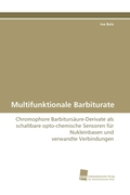 Multifunktionale Barbiturate