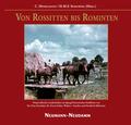 Von Rossitten bis Rominten