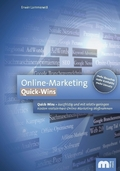 Online-Marketing. Quick-Wins