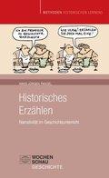 Historisches Erzählen
