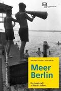 Meer Berlin
