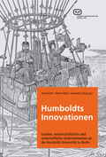 Humboldts Innovationen