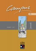 Campus. Palette, Ausgabe B und C: LÜK 1