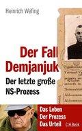 Der Fall Demjanjuk