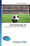 Der Hamburger SV