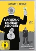 Kapitalismus: Eine Liebesgeschichte, 1 DVD