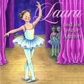 Laura und ihr erster Auftritt, 1 Audio-CD