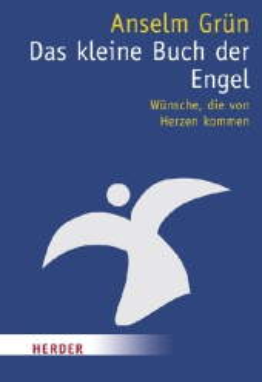 Das kleine Buch der Engel