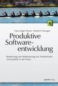 Produktive Softwareentwicklung