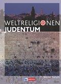 Die Weltreligionen, Neuausgabe: Judentum