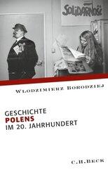 Geschichte Polens im 20. Jahrhundert