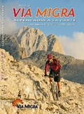 Via Migra - Alpencross à la carte