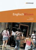 EnglischWissen - Training Zentralabitur
