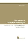 Verfahren zur Genexpressionsanalyse