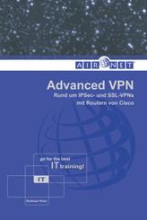 Advanced VPN