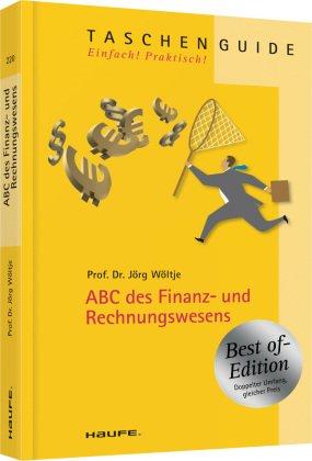 ABC des Finanz- und Rechnungswesens - Best of Edition