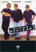 Austria 3, Songbook - Vol.2