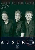 Austria 3, Songbook - Vol.1
