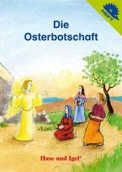 Die Osterbotschaft