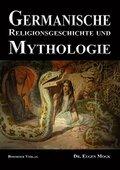 Germanische Religionsgeschichte und Mythologie