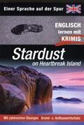 Stardust on Heartbreak Island