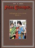 Prinz Eisenherz - Jahrgang 1971/1972
