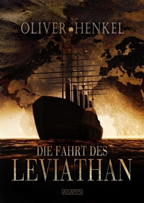Die Fahrt des Leviathan