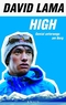 Lama, High