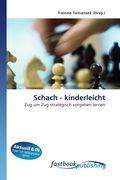 Schach - kinderleicht