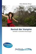 Revival der Vampire