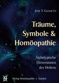 Träume, Symbole und Homöopathie