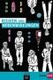 Risiken und Nebenwirkungen, Graphic Novel