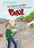 Der kleine große Paul, Band 2