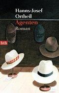 Agenten