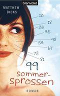 99 Sommersprossen