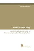 Tandem-Coaching