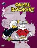 Barks Onkel Dagobert - Bd.7