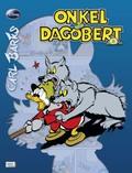 Barks Onkel Dagobert - Bd.8
