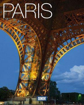 DuMont Bildband Paris