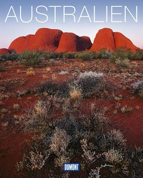 DuMont Bildband Australien