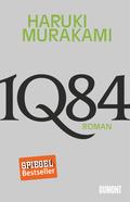 1Q84 - Bd.1&2