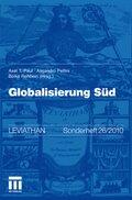 Globalisierung Süd