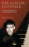 Der Klavierflüsterer
