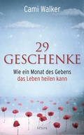 29 Geschenke